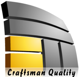craftsman quality computer repair service